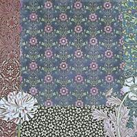 "Sideboard ""Prachtvolle Blüten"""