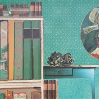 Das Smaragdhaus